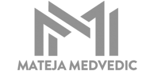 Mateja Medvedic